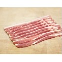 Streaky Bacon (unsmoked) Per KG