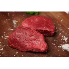 Premium Beef Fillet Steak Per 200g