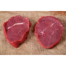 Top Rump Braising Beef Steak Per KG