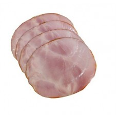 Sliced Gammon Ham Per KG