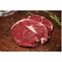 Lambs Leg Boneless Steak Per 200 Grams