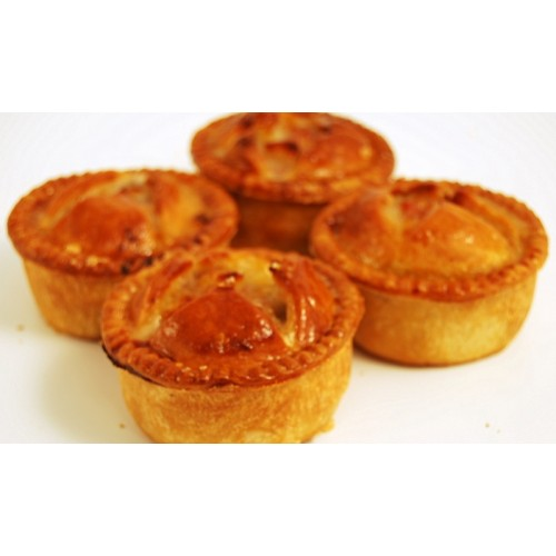 http://fenstantonfamilybutchers.co.uk/image/cache/data/pies-500x500.jpg
